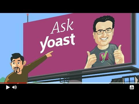 Ask Yoast: why and how minify JS and CSS