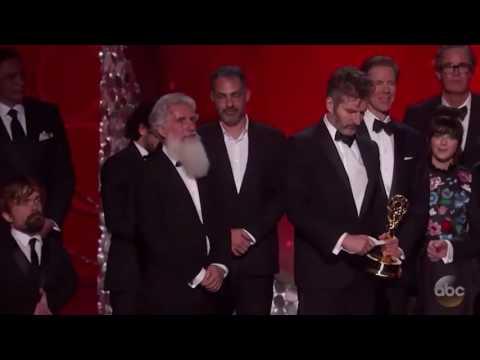 Dalle bombe a New York agli Emmy 2016, le news del 19 settembre