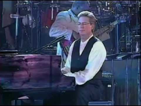 Don Moen - God Is Good [LIVE]