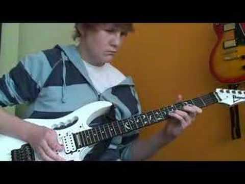 Baixar Beat It Guitar + Solo