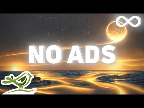Relaxing Sleep Music: Relaxing Music, Deep Sleeping Music, Fall Asleep, Meditation Music ★127