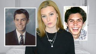 THE CASE OF MICHAEL NEGRETE | UNSOLVED TRUE CRIME | Caitlin Rose