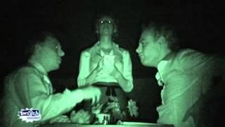 """Rach, der Restauranttester: """"Unsichtbar"""""""