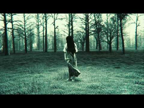 'Rings'. Trailer - estreno en cines 10 de febrero de 2017