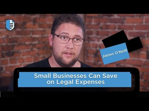 LegalNature Was Created to Help Small Business