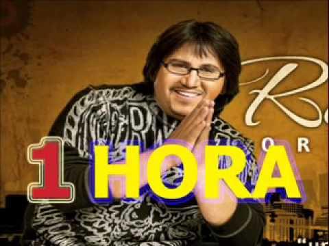 1 Hora de Buena Musica Cristiana    Roberto Orellana