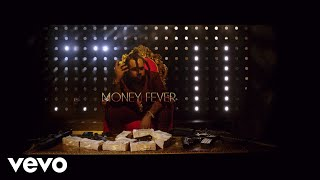 SQUASH - MONEY FEVER