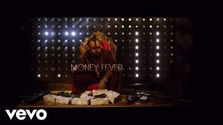 SQUASH - MONEY FEVER