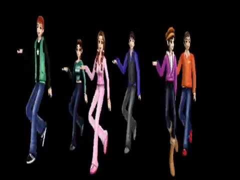 ♬ 댄스곡모음2(가요) Remix(82분)
