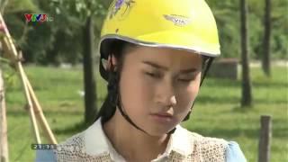 Phim truyện Nữ cảnh sát tập sự Tập 7