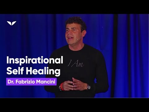 The Power of Self Healing