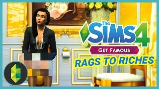 gold-throne-room-part-17-rags-to-riches-sims-4-get-famous.jpg