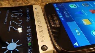 الفرق بين شاشات الموبايل LCD, TFT, IPS, Amoled, Super Amoled & Retina [معلومة تك#09]