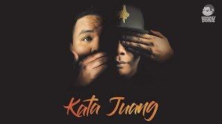 AZMI SAAT ft DALY FILSUF - Kata Juang (Official Music Video)