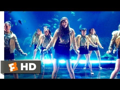 Pitch Perfect 3 Full Movie Bluray HD