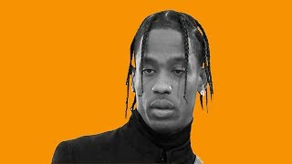 "Travis Scott Type Beat ""Buss A Cap Crack"" 2019 (Prod. Big Daffi)"
