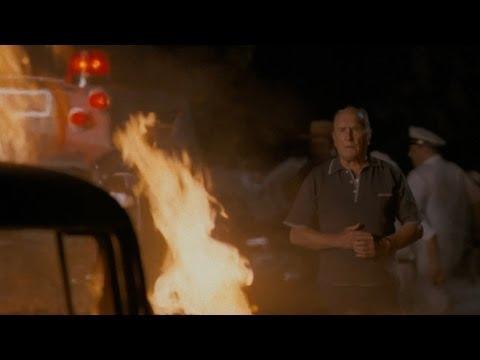 'Jayne Mansfield's Car' Trailer