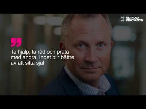 Peter Juneblads bästa tips till kämpande startups