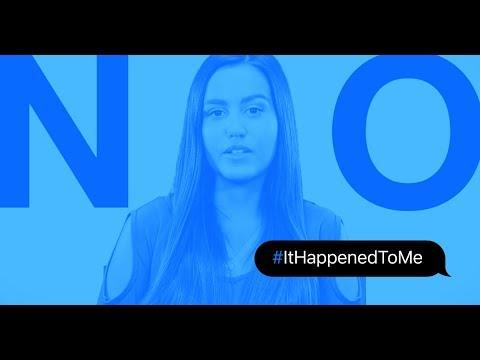 Megan's Story Teaser