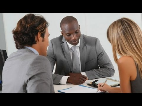 How to Sell Group Life Insurance Policies : Business Insurance & Finance