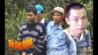 [Dung Hà-P17]. Cuộc truy bắt kẻ bắn chết Dung Hà (Kỳ 2)