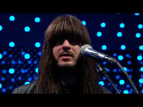 Khruangbin - Full Performance (Live on KEXP)