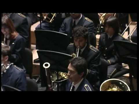 CORPORACIÓN MUSICAL PRIMITIVA ALCOI El petit Adolfín Bernabeu