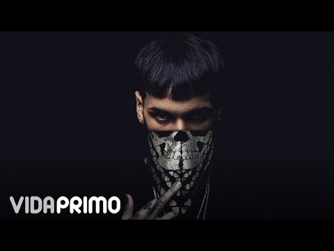 Anuel AA - Armao 100pre Andamos (Remix) [Official Audio]