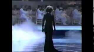 Celine Dion - My Heart Will Go On (The Oscars 1998 Academy Awards)