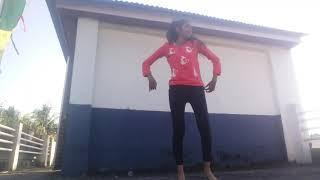Taki taki dance for just kids
