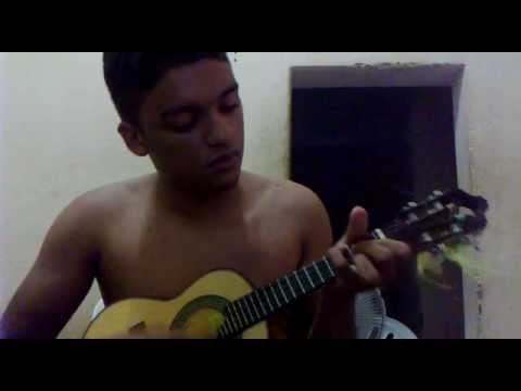Baixar De cara Pro Gol (Jeito Moleque) - Harmonia de Cavaquinho (Wigor Almeida)