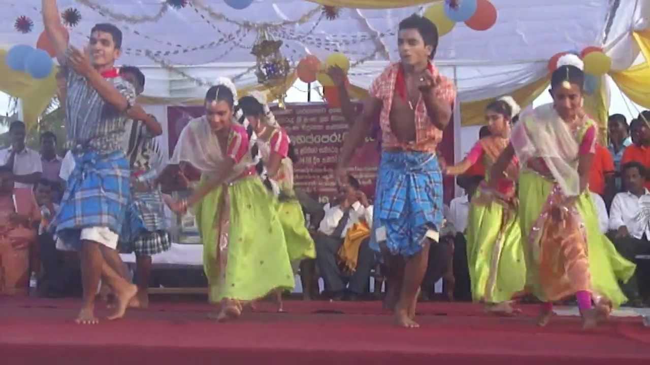 Tamil movie village songs list : Windows movie maker 2 6 para vista