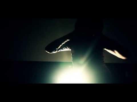 """KIA """"KIA GROOVE""""(Official Music Video)"""