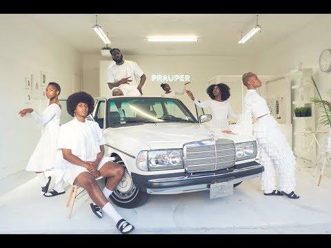 Tobe Nwigwe   WAVY. (The Originals) #getTWISTEDsundays