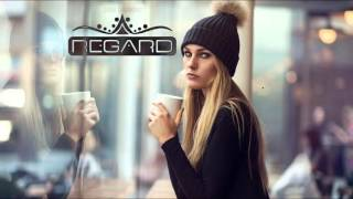 Feeling Happy - Best Of Vocal Deep House Music Chill Out - Mix By Regard #3