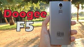 Video Doogee F5 Dz0fakMs-xM