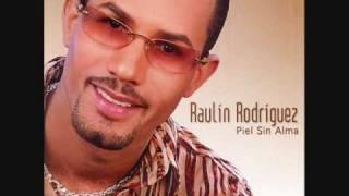 Raulin Rodriguez - Por tu primer beso thumbnail