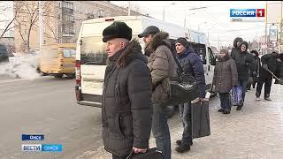 Александр Бурков прокомментировал планы руководства города поднять плату за проезд
