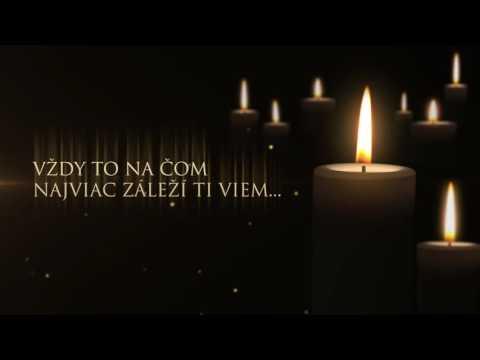 Vytvorím Lyrics video na vasu skladbu na mieru