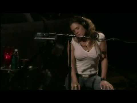Beth Hart   Forever Young