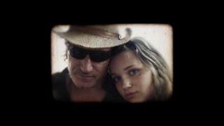 #Bono and Jordan Hewson: A heartfelt father-daughter interview