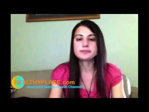 Handling Setbacks for Your Self-Esteem