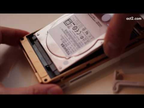 iUSBport HD 登場!MacBook・iPhone・iPadの容量不足解消!あなただけのクラウドガジェットです。