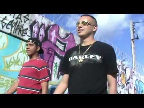 Baixar MC ROMARIO PART. MC REINALDO - NOSSO BONDE É FODA (WEB VIDEO ORIGINAL)