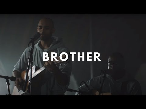 Brother - cover - Franciszkanie Odnowy