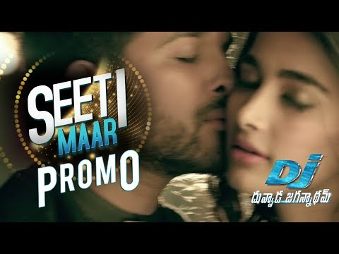 SEETI-MAAR-Song-Trailer---DJ-Video-Song