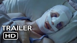 Goodnight Mommy Official Trailer #1 (2015) Horror Movie HD