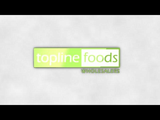 Perth Confectionery & Frozen Foods Distributor | Topline Foods