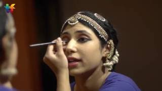 Transform with Dance, A Career In Indian Classical Dance- Bharathanatyam| Career Documentary