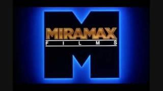 movie logos  and distributors (3/4/09)
